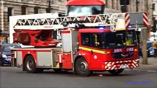 Download Meilleur Pompier Du Monde! (Sapeur Pompier) Video