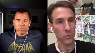 Download Follow Up Talk On MMT With Jeff Epstein - The Political Vigilante Video
