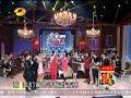 Download 林志玲强吻欧弟 明星夫妻恩爱轮番秀 - 湖南卫视天天向上 Video