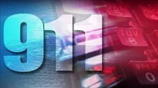 Download 911 AUDIO: 4-year-old Aniya Day-Garrett dies in Euclid Video