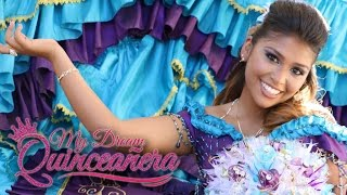 Download Dance the Night Away! - My Dream Quinceañera - Xitlaly Ep. 6 Video