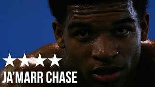 Download Ja'Marr Chase: ″You just don't want to make him mad.″ Video