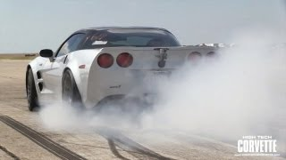 Download Texas Mile - Highlights from Friday - March 2012 Video