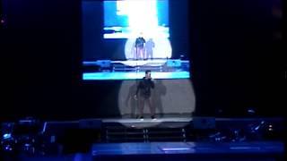 Download Flying without Wings - Sam Mangubat @ Araneta Coliseum Video