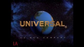 Download Universal (1990-1997) (double pitched) Video