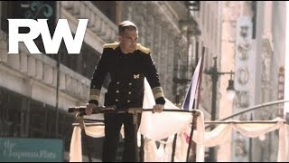 Download Robbie Williams   Go Gentle   Official Music Video Video