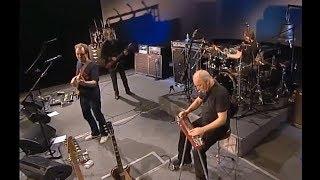 Download Pink Floyd / David Gilmour ″ High Hopes ″ Video