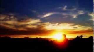 Download Lili Marlenne (Jean Claude Borelly) Video