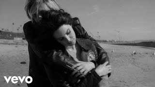 Download Lana Del Rey - West Coast Video