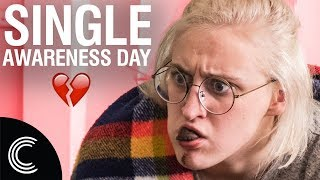 Download A Crushing Valentine's Day Video