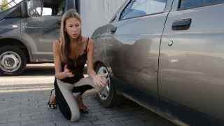 Download Советы при Продаже Автомобиля. Лиса Рулит. Video