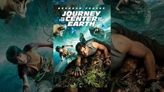 Download Journey to the Center of the Earth 2D(2008) Video