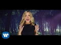 Download Sheryl Crow Ft. Gary Clark Jr. - Halfway There Video