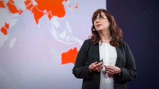 Download Maryn McKenna: What do we do when antibiotics don't work any more? Video