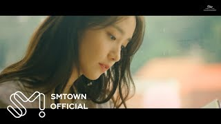 Download [STATION] YOONA 윤아 '바람이 불면 (When The Wind Blows)' MV Video