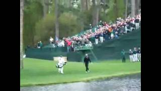 Download The Greatest hole in one in Golf Ever Video