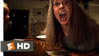 Download The Visit (7/10) Movie CLIP - Yahtzee! (2015) HD Video