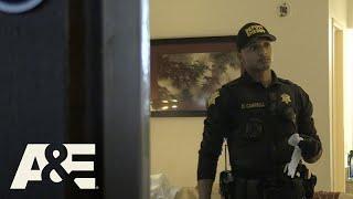 Download Live PD: Mama Is Mad (Season 3) | A&E Video