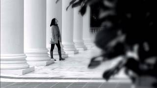 Download The University of Virginia: Knowledge Armed with Purpose Video