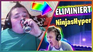 Download KIND KILLT NINJA UND DANN PASSIERTE DAS...! Video