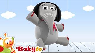 Download Kalinka - BabyTV Polski Video