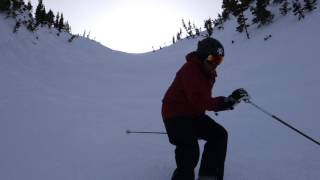 Download Phil Greely Chute Video