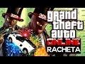 Download Masina Racheta + Elicopterul Banana = Deasupra norilor | GTA Online Video
