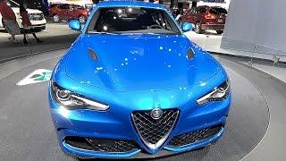 Download LA Auto Show 2016: Bölüm #2 Video