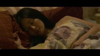 Download Sara 2015 || Hot Scenes Video