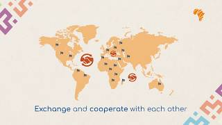 Download REDISCOVER THE UNESCO 2005 CONVENTION Video