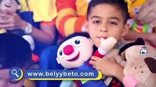 Download Jugando en Sky Kids - Bely y Beto Video