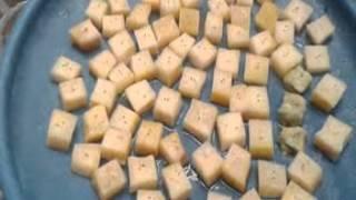 Download Hidroponik Media Tanam Busa Video