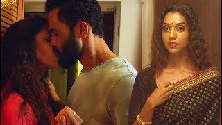 Download BLINDSPOT ft. Anupriya Goenka   A Wife's Dilemma   The Short Cuts Video