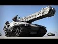 Download TOP 10 World BEST TANKs | MBT: Main Battle Tank | Video