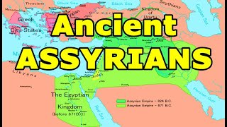 Download ANCIENT ASSYRIANS of northern IRAQ - Assyrian folk music Video