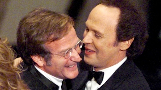 Download Best of Robin Williams & Billy Crystal Together Video