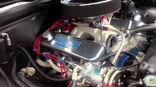 Download 572 Chevy 68 C-10 Video