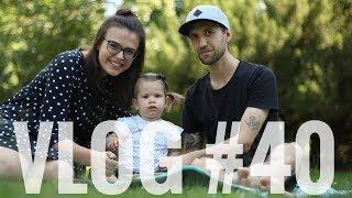 Download VLOG #40 | výlet, depka a sebereflexe | MaruškaVEG Video