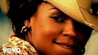 Download Ashanti - Rock Wit U (Awww Baby) Video