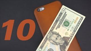 Download Top 10 Tech Life Hacks! Video