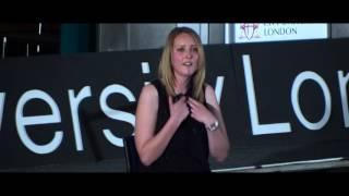 Download Self Awareness: The Key to Success | Danielle Brown | TEDxCityUniversityLondon Video