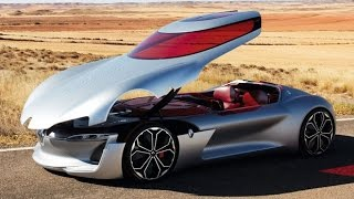 Download Top 3 Unbelievable CARS You Must See !! Video