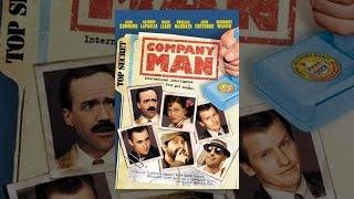 Download Company Man Video