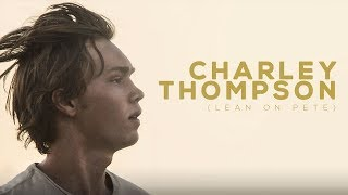 Download CHARLEY THOMPSON - Trailer italiano ufficiale HD Video