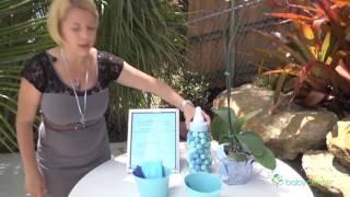 Download Juegos para Baby shower Video