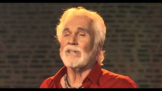 Download Kenny Rogers - Children, Go Where I Send Thee (feat. Home Free) Video