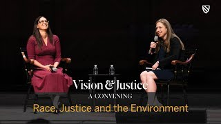 Download Discovering the Flint Crisis | Vision & Justice || Radcliffe Institute Video