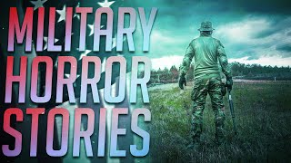 Download 5 True Scary Military Stories Video
