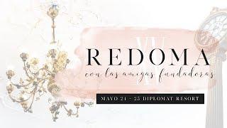 Download 2019 Redoma XV Promo Video