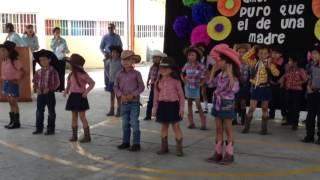 Download Bailable el Ratón Vaquero Video